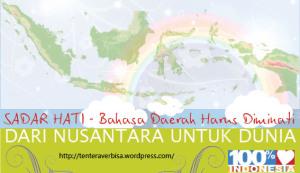 banner Jawa