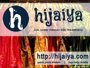 banner_hijaiya_small