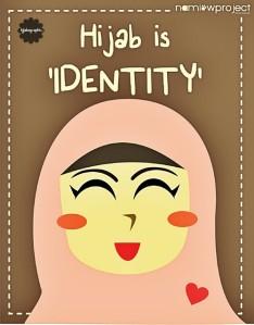 hijab-1