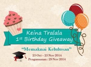 keina-tralala-fisrt-birthday-giveaway