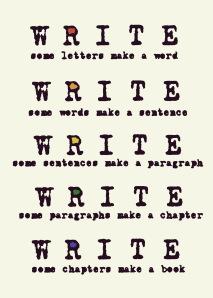 write-rainbow-copy1