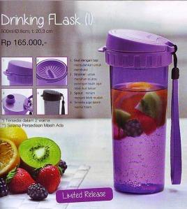 Drinking-Flask-Tupperware-November-2014