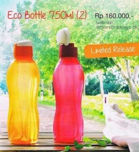 Eco-Bottle-750ml-Tupperware-November-2014