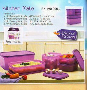 Family-Mate-Katalog-Tupperware-Promo-Oktober-2014