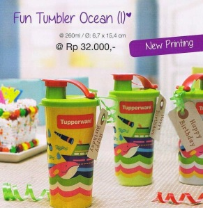 Fun-Tumbler-Ocean-Tupperware