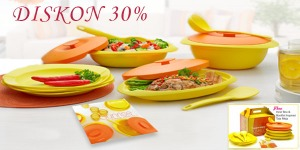 SUN-RISE-DINING-KADO