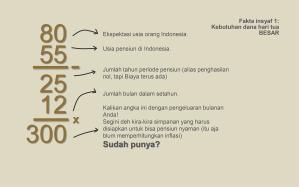 fakta insyaf1
