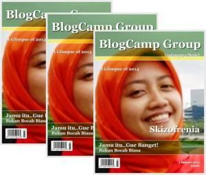 blogcamp
