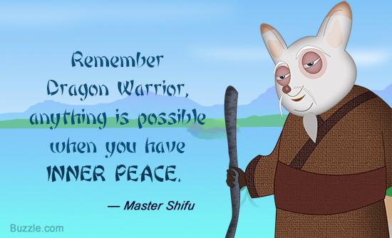 master-shifu-quote-from-kung-fu-panda-2