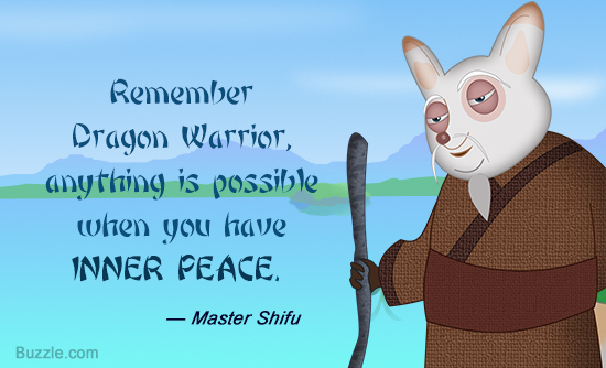master-shifu-quote-from-kung-fu-panda-2