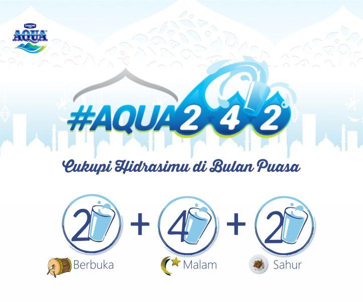 aqua 2421