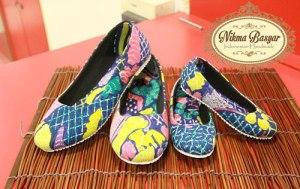 Sepatu-Couple-1