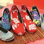 sepatu-terbaru-150x150