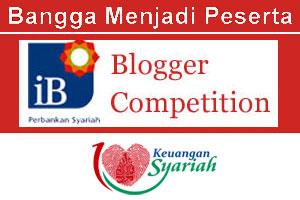 BlogComWidget300