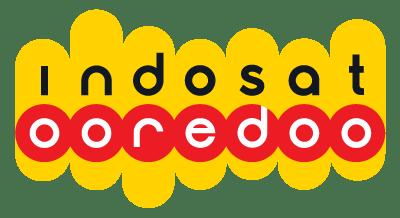 fd4a6d3b-9aac-4dee-a4b8-4e7f076d2ebb_Logo Ooredoo