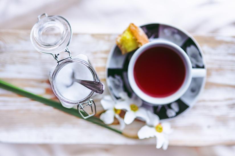 food-tea-sugar-sweets-large
