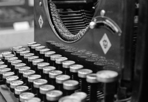 Blogging-1