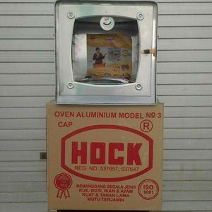 OVEN TANGKRING HOCK-1