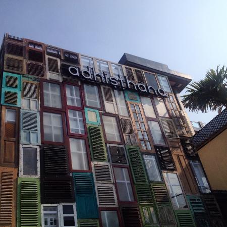 adhisthana-hotel-yogyakarta