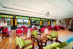 kaloka-lounge