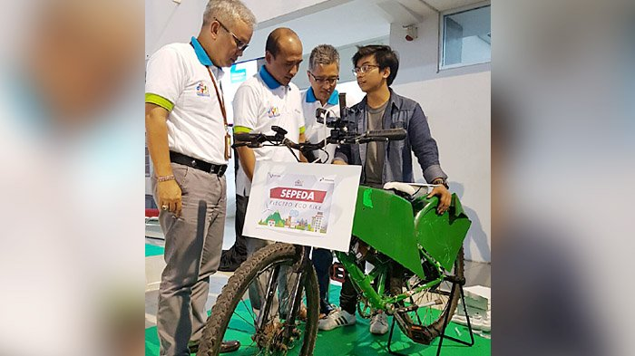 pertamina-ide-gila-energy-competition-2017_20170214_144432