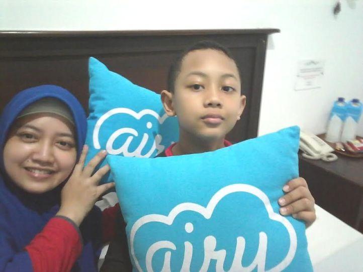 airy-3-ok