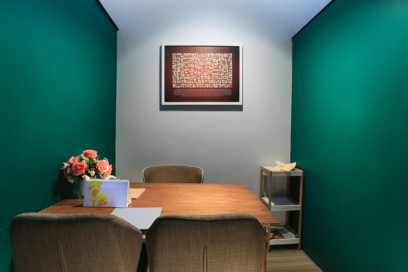 GALLERY__doctor-consultation-room__20170407095659