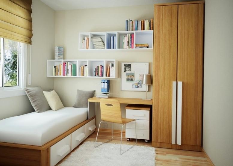 Contoh Desain Kamar Tidur Ukuran 3x3 Desain Rumah Tebaru Di Desain Kamar Tidur Anak Ukuran 3x3