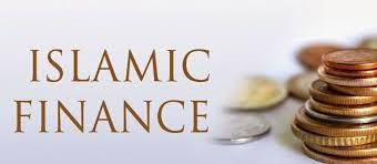 keuntungan ekonomi syariah