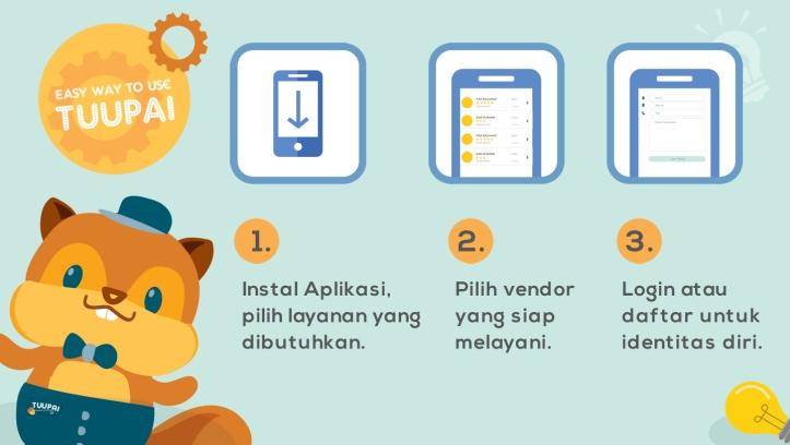 Tuupai-Banner-Apps-Update21