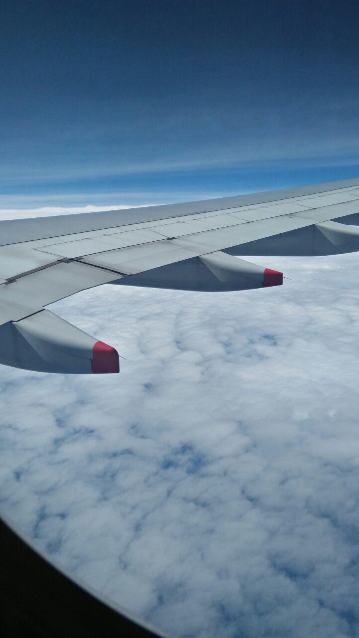 Kini Airy Jual Tiket Pesawat Tanpa Penipuan