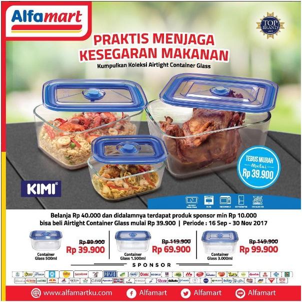 alfamart 2