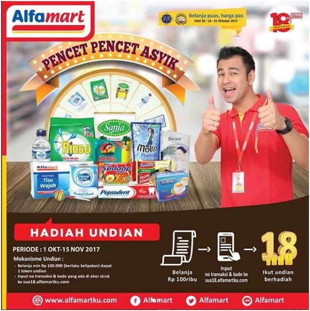 alfamart 3