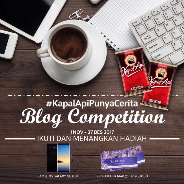 Kapalapipunyacerita-blog-kompetisi