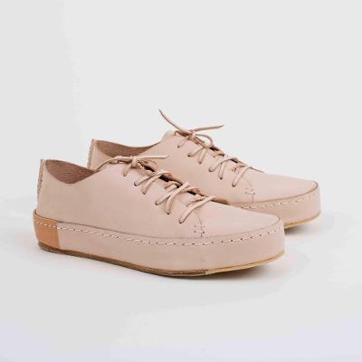 sepatu2