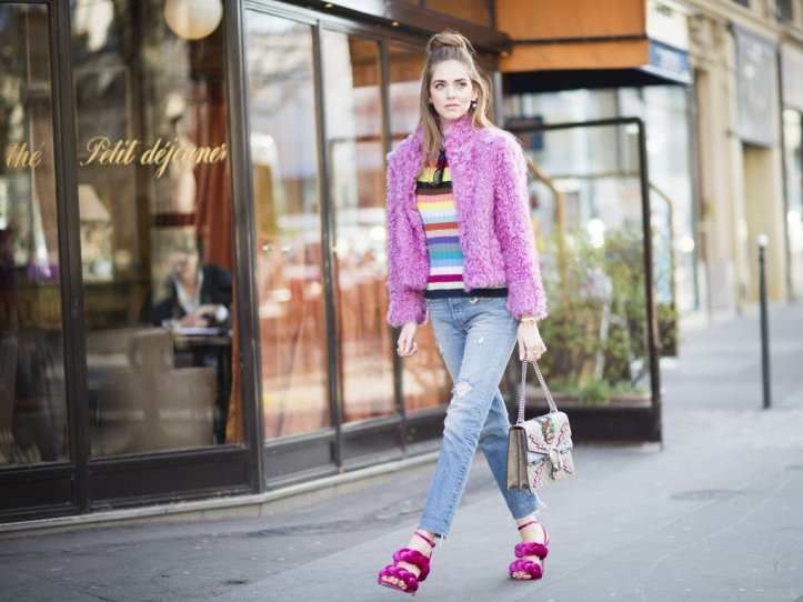 Facts-About-Chiara-Ferragni
