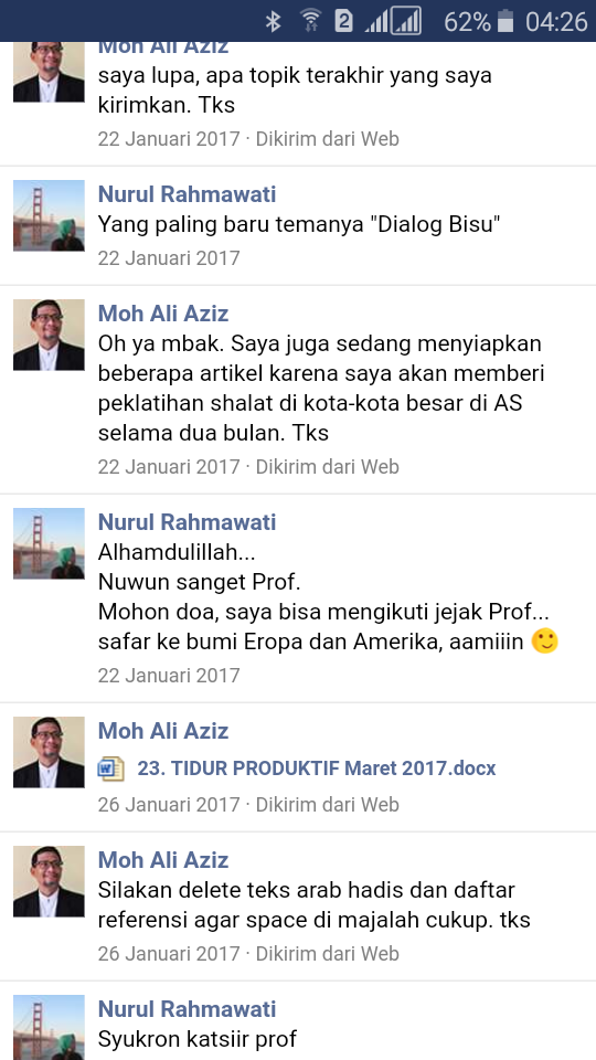 Screenshot_2018-01-04-04-26-39