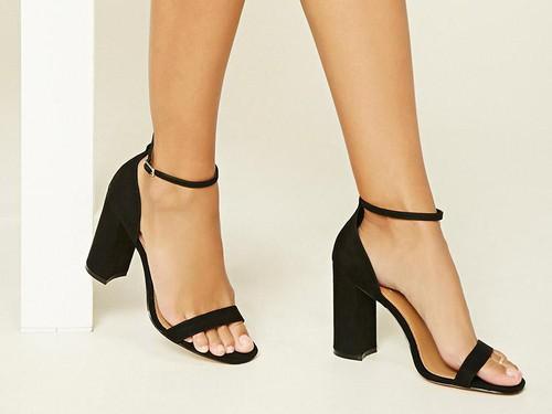 Sepatu Bukalapak-ok