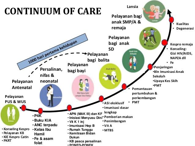 NUB-upaya-peningkatan-kualitas-pelayanan-kes-ibu-bersalin-dan-nifas-28-638