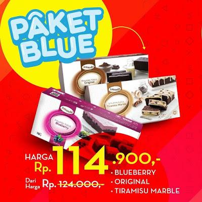 paket blue