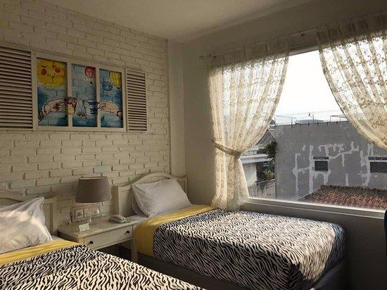 summerbird-bed-and-brasserie