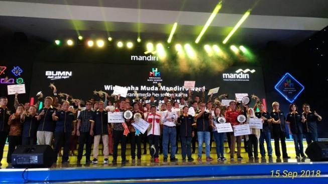 wirausaha-muda-mandiri-2018