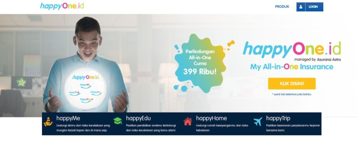 happyOne.id