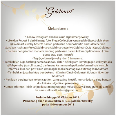 Perhiasan Goldmart-2