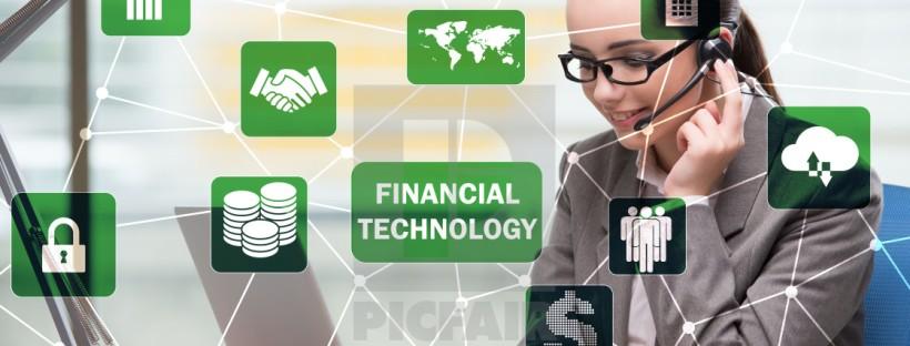 Mau Mengajukan Pinjaman Online Ini Tipsnya